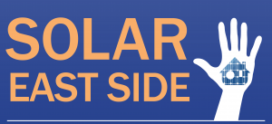 Solar-East-Side-Logo-01