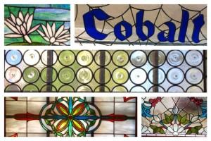Cobaltglassworks